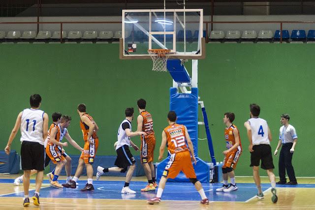 Senior Mas 2014/15 - 13oleiros.JPG