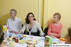 Sylwester w Goniembicach, foto: K. Stachowiak