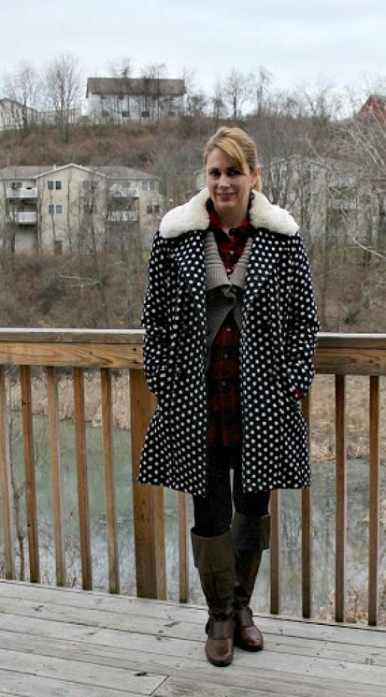 polka-dot-coat-1