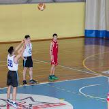 Junior Mas 2015/16 - juveniles_2015_53.jpg