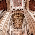 Highly Commended - St Albans Cathedral Presbytery_David Marsden.jpg