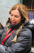 Iditarod2015_0057.JPG