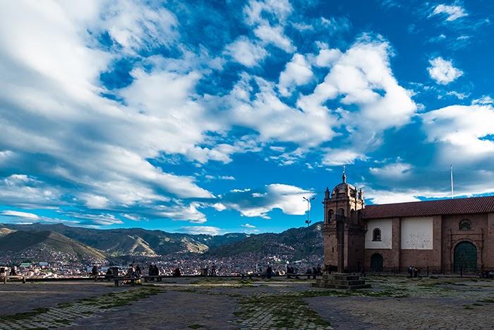 Cusco18.jpg