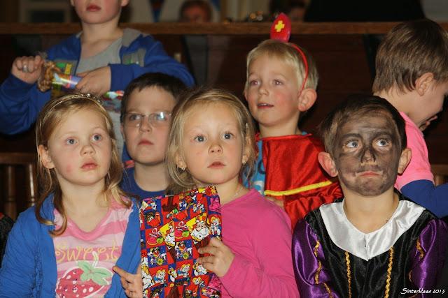 Sinterklaas 2013 - Sinterklaas201300101.jpg