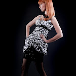 Katia short dress with zebra pattern;;440;;440;;;.jpg