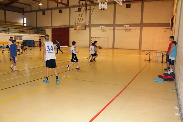 3x3 Los reyes del basket Mini e infantil - IMG_6444.JPG