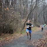 2014 IAS Woods Winter 6K Run - IMG_6237.JPG