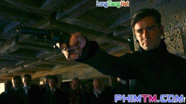 Xem Phim Hiệp Sĩ - The Duelist - phimtm.com - Ảnh 3