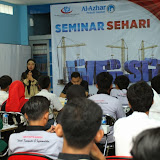 Workshop Membuat Website - IMG_0133.JPG