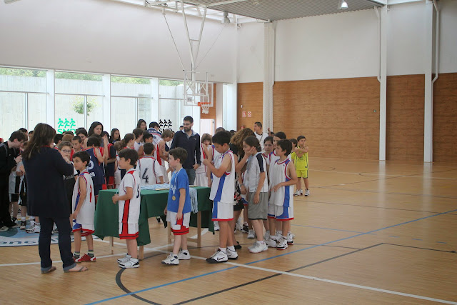 Torneo Consorcio das Mariñas 2012 - IMG_7582.JPG