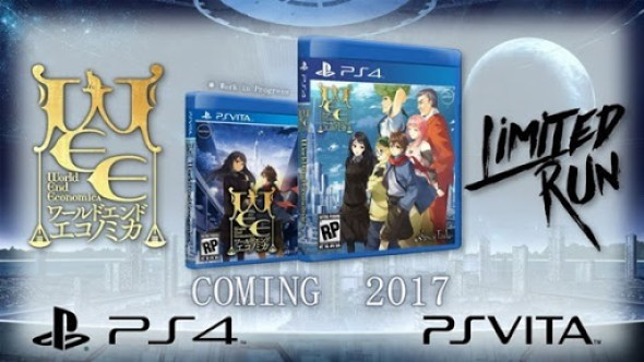 world-end-economica-anunciado-para-ps4-vita