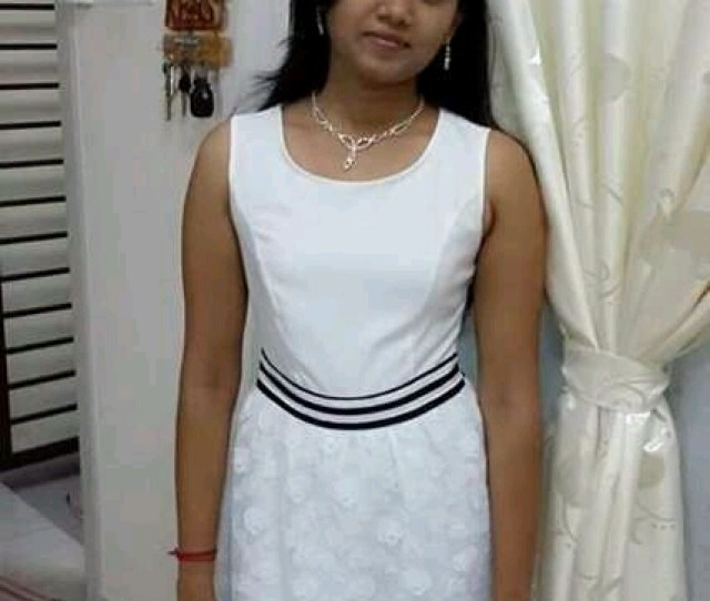 Indian Teenage Girls Hot Images