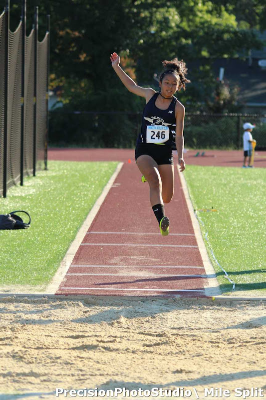 All-Comer Track meet - June 29, 2016 - photos by Ruben Rivera - IMG_0505.jpg