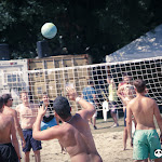 Sziget Festival 2014 Day 5 - Sziget%2BFestival%2B2014%2B%2528day%2B5%2529%2B-4.JPG