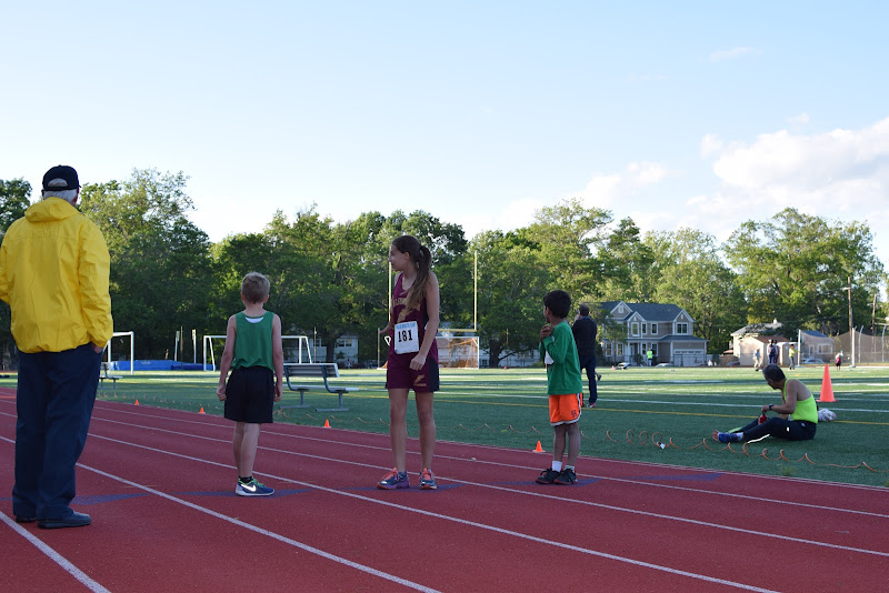 All-Comer Track meet - 2nd group - June 8, 2016 - DSC_0269.JPG