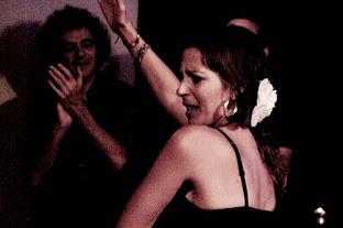 destilo flamenco 28_27S_Scamardi_Bulerias2012.jpg