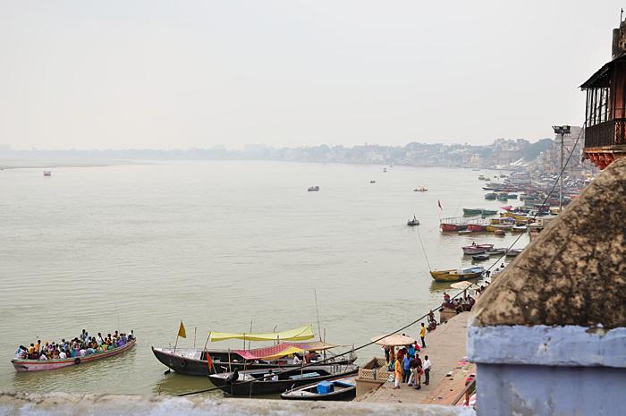 Varanasi19.JPG