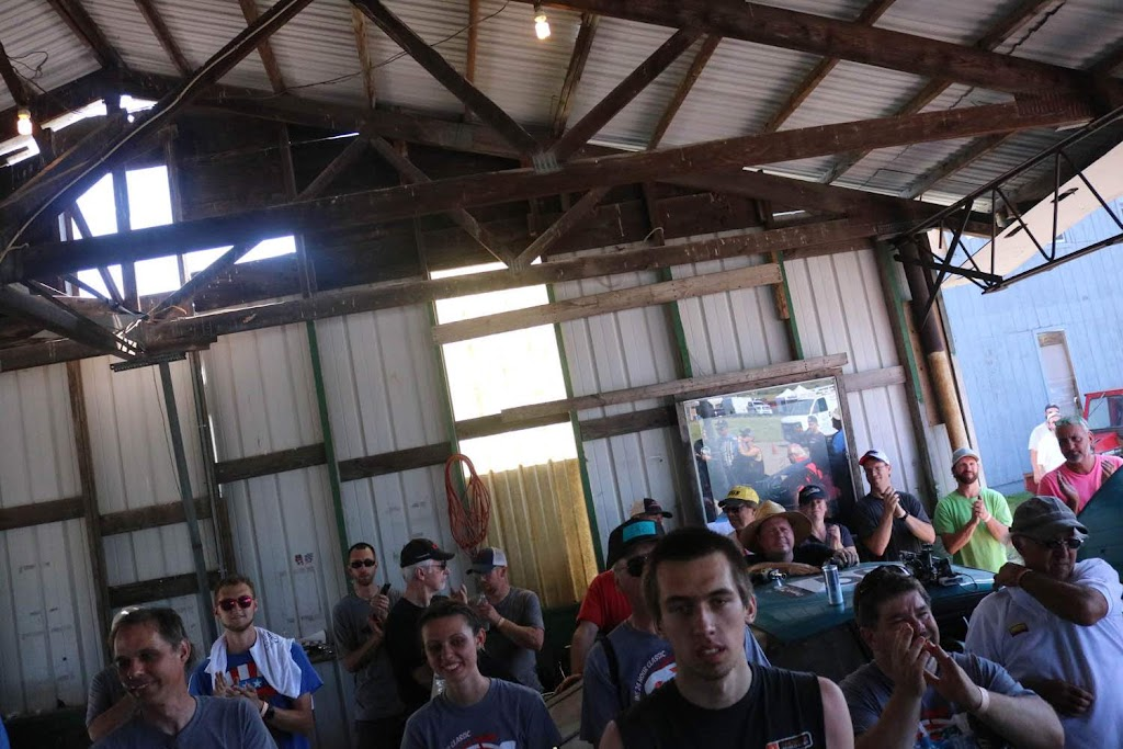 ChampCar 24-Hours at Nelson Ledges - Awards - IMG_8763.jpg
