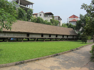 0035Museum_Of_Ethnology