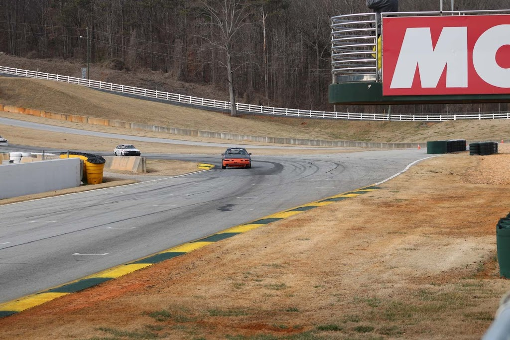 2018 Road Atlanta 14-Hour - IMG_0338.jpg