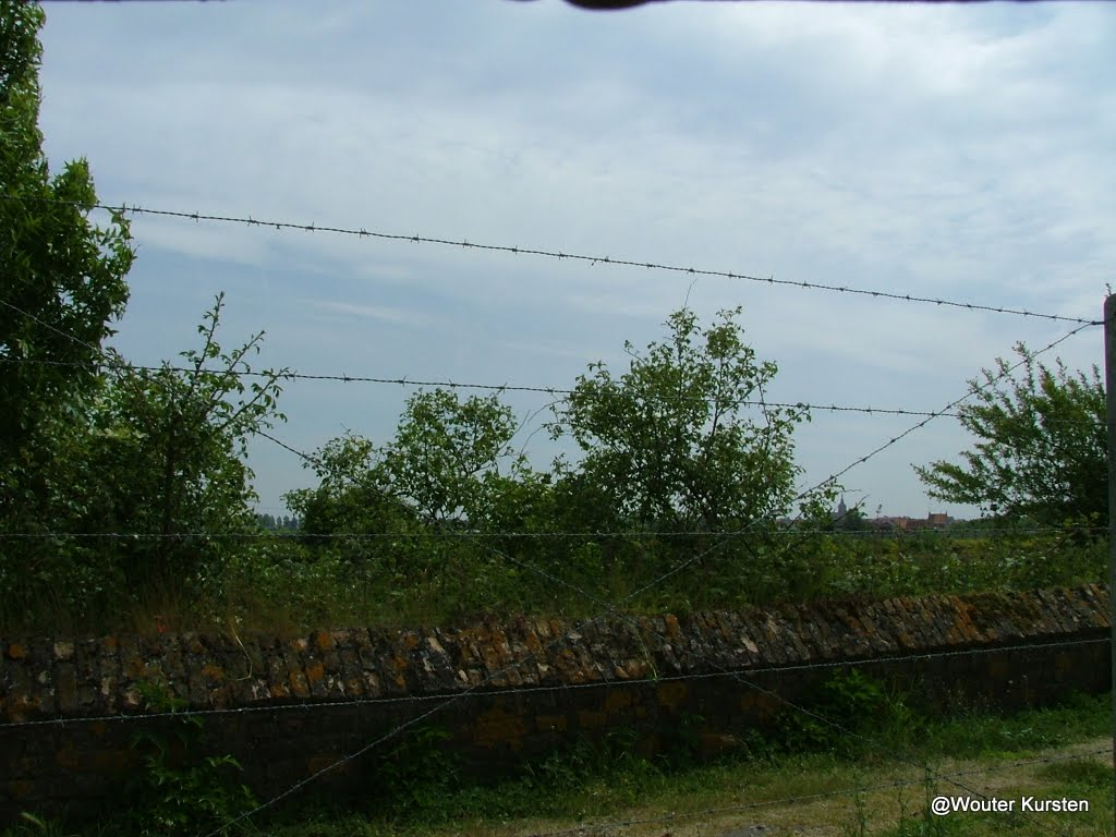 Ieper 29 en 30 mei 2004 - DSCF1552.JPG