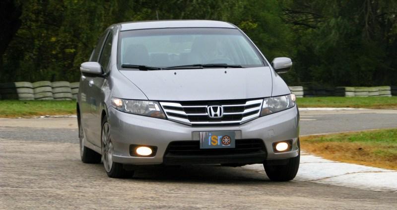Honda%2520City%2520%252805-05-2014%2529_7380.JPG