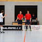 2016-04-17_Floorball_Sueddeutsches_Final4_0225.jpg