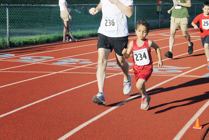 June 12 - 2013 Princeton Community Mile - IMG_3777.JPG