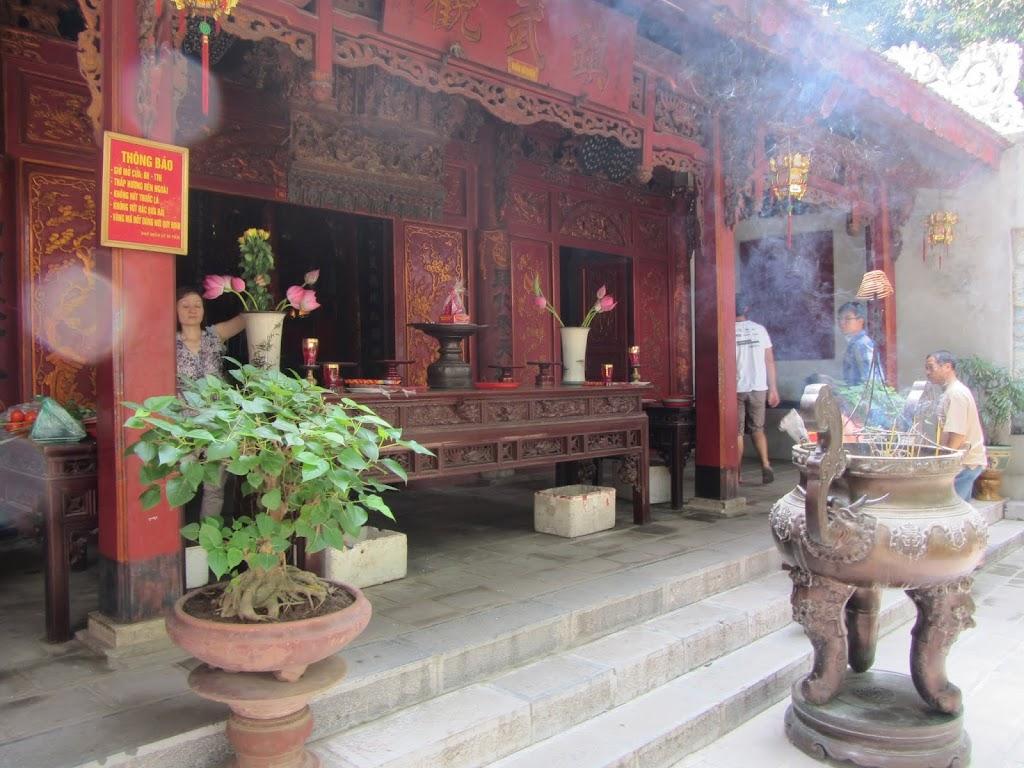 0510The_Dragon_Pagoda