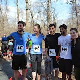 Institute Woods 6K - April 5 - second set - DSC_0115.JPG