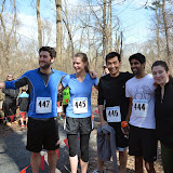 Institute Woods 6K - April 5 - second set - DSC_0115.JPG