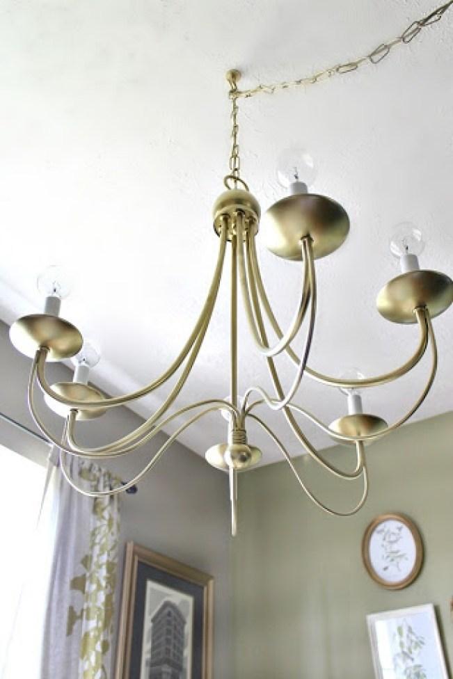 chandelier-27