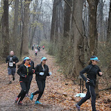 2014 IAS Woods Winter 6K Run - IMG_6122.JPG