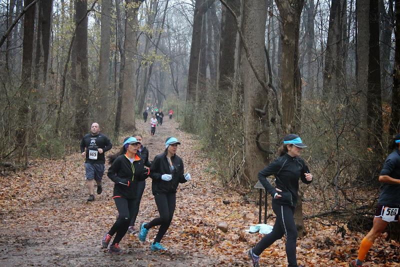 2014 IAS Woods Winter 6K Run - IMG_6122.JPG