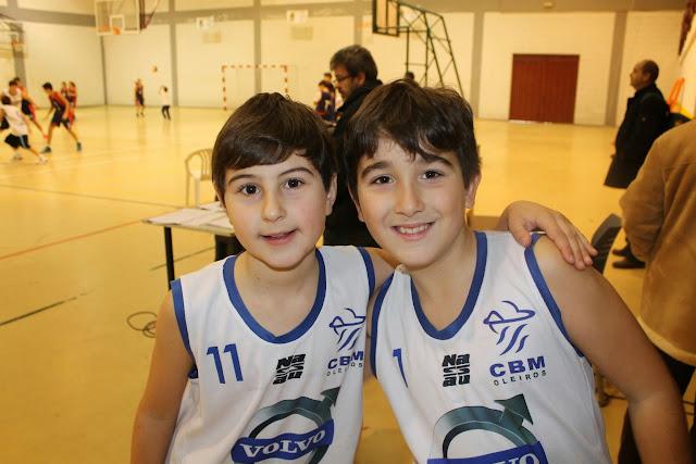 3x3 Los reyes del basket Mini e infantil - IMG_6563.JPG