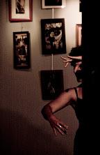 21 junio autoestima Flamenca_50S_Scamardi_tangos2012.jpg