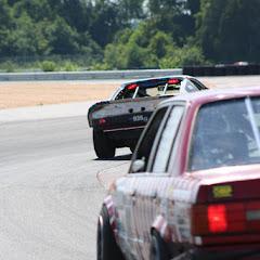 RVA Graphics & Wraps 2018 National Championship at NCM Motorsports Park - IMG_9520.jpg