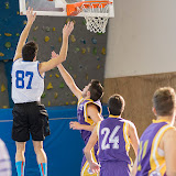 Junior Mas 2015/16 - juveniles_2015_07.jpg