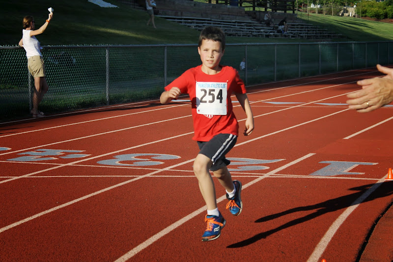 June 12 - 2013 Princeton Community Mile - IMG_3808.JPG