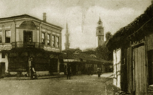 old prilep macedonia 17 - Old Prilep - Photo Gallery