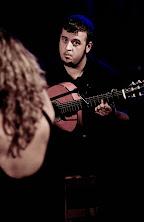 21 junio autoestima Flamenca_163S_Scamardi_tangos2012.jpg