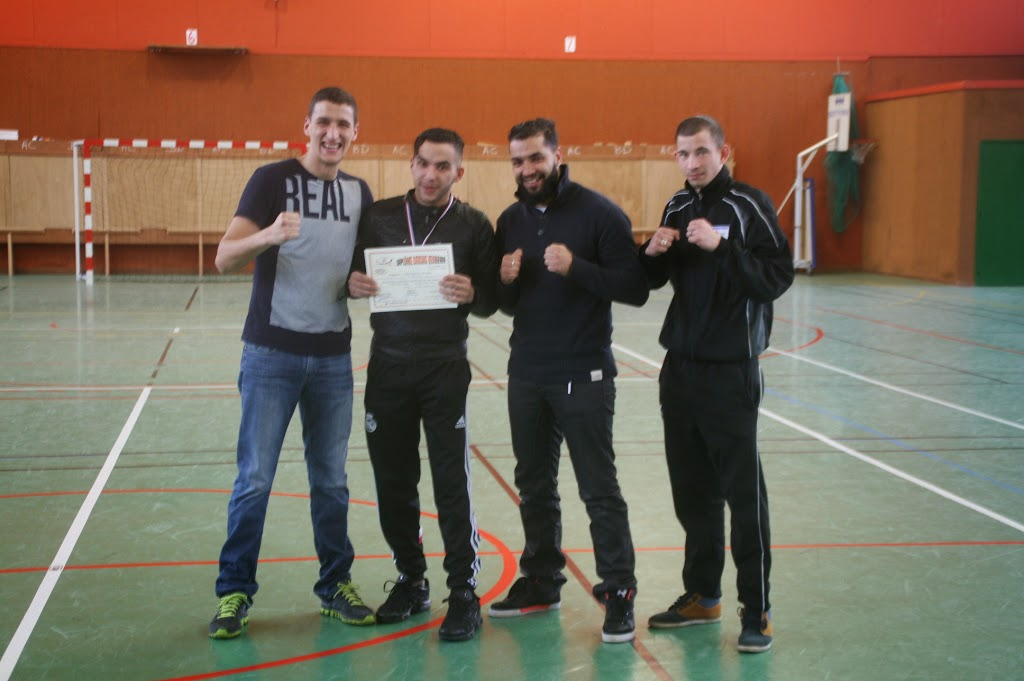 boxing-club-grades-011