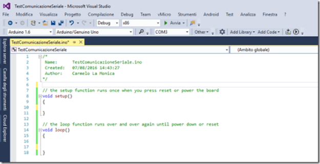 Figura 3 thumb1 - Serial Class per Universal Windows Platform (Parte due).