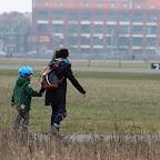 0078_Tempelhof.jpg