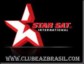 NOVA ATUALIZAÇÃO STARSAT SR-1515 HD