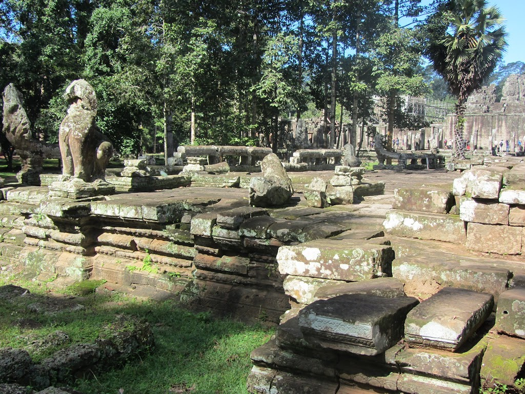 0031Angkor_Wat