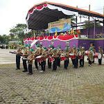 drumband-muturaja-01.jpg