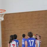 Torneo Consorcio das Mariñas 2012 - IMG_7219.JPG