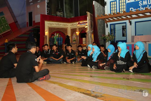 Factory To ANTV Kelas Fotografi angkatan 12 - Factory-tour-rgi-ANTV-39.jpg