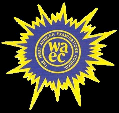 waec 2016 result